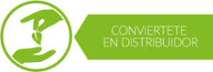 Distribuidor laserycnc