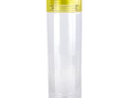 Cilindro Anfora Spring de plástico