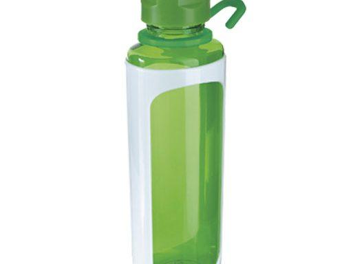 Cilindro Anfora Kali de plástico